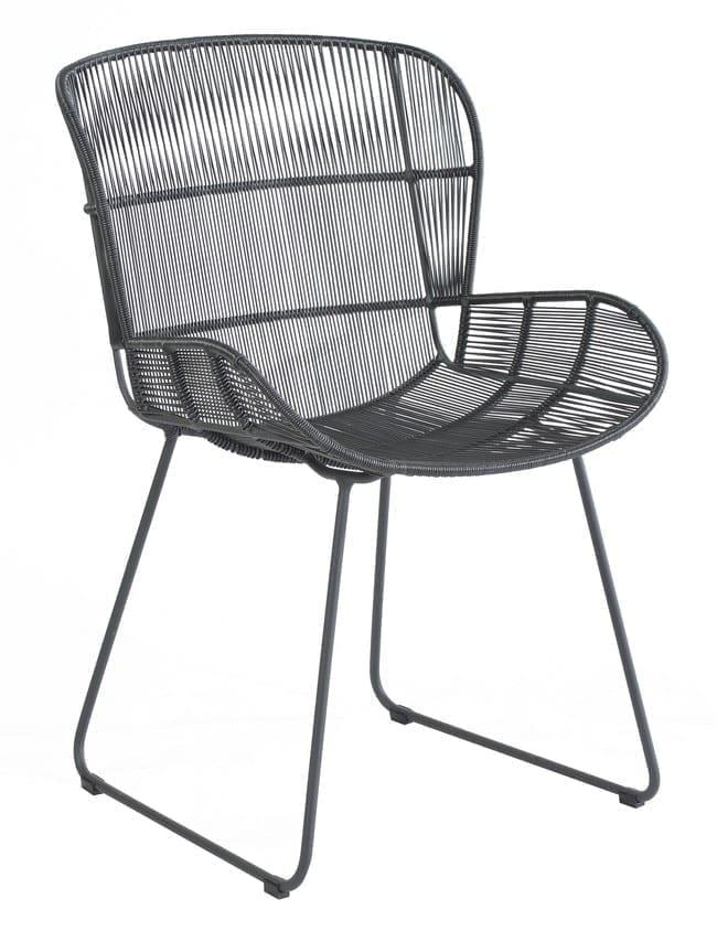 Faye stoel