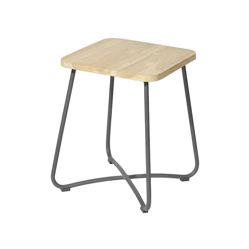 Liz side table 38x40 | Max & Luuk