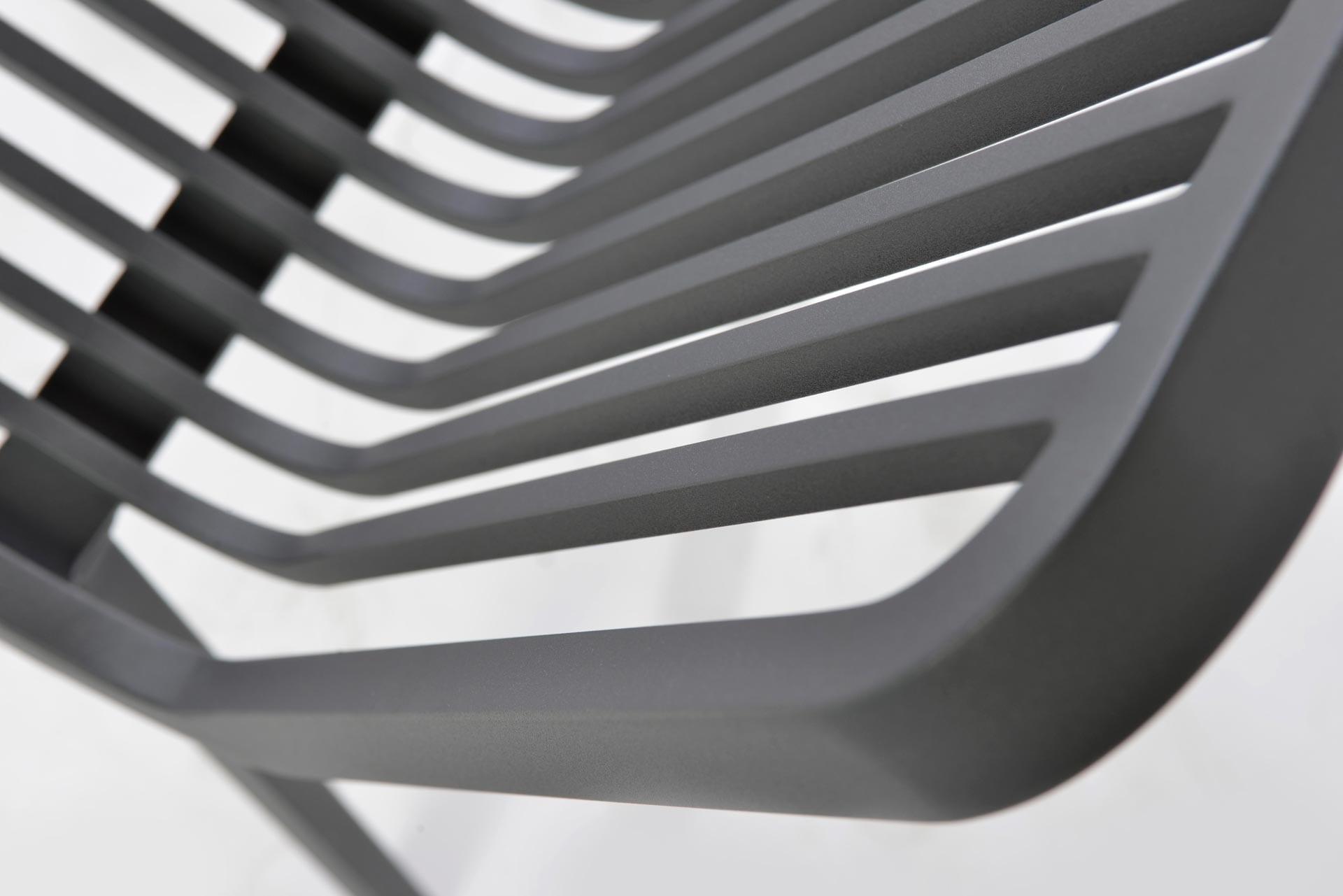 Detail Stripe | Max & Luuk