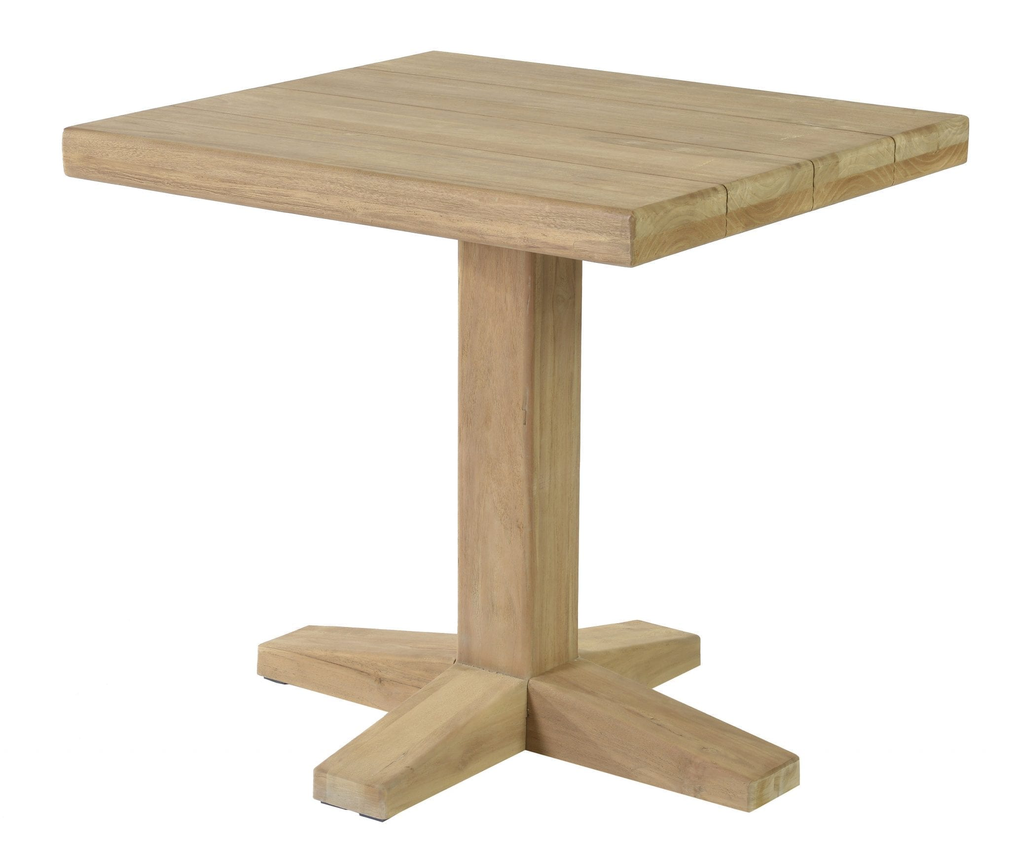Bruce table 70x80x65 | Max & Luuk