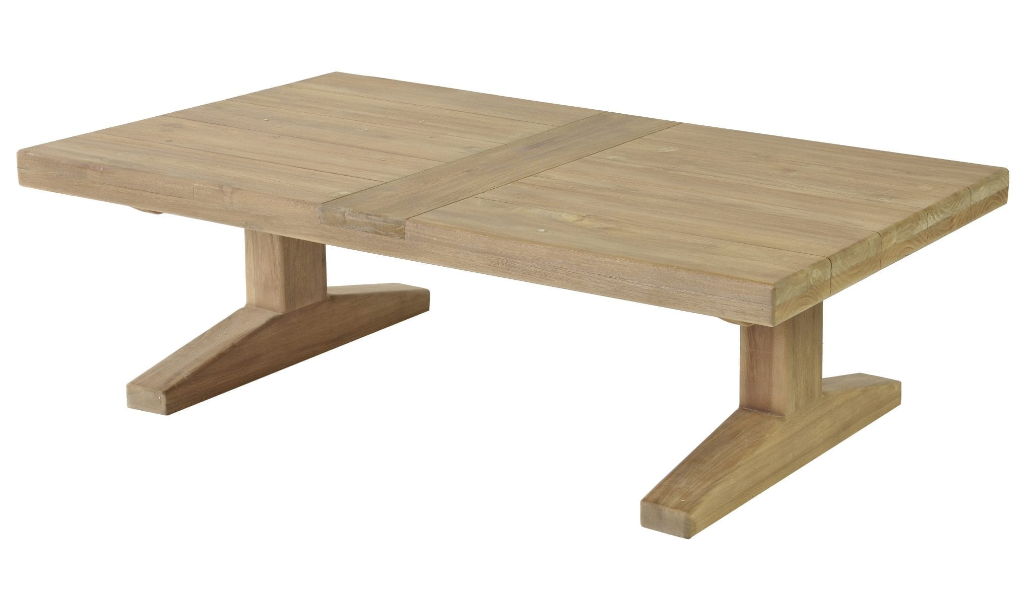 Bruce coffee table 140x80 | Max & Luuk