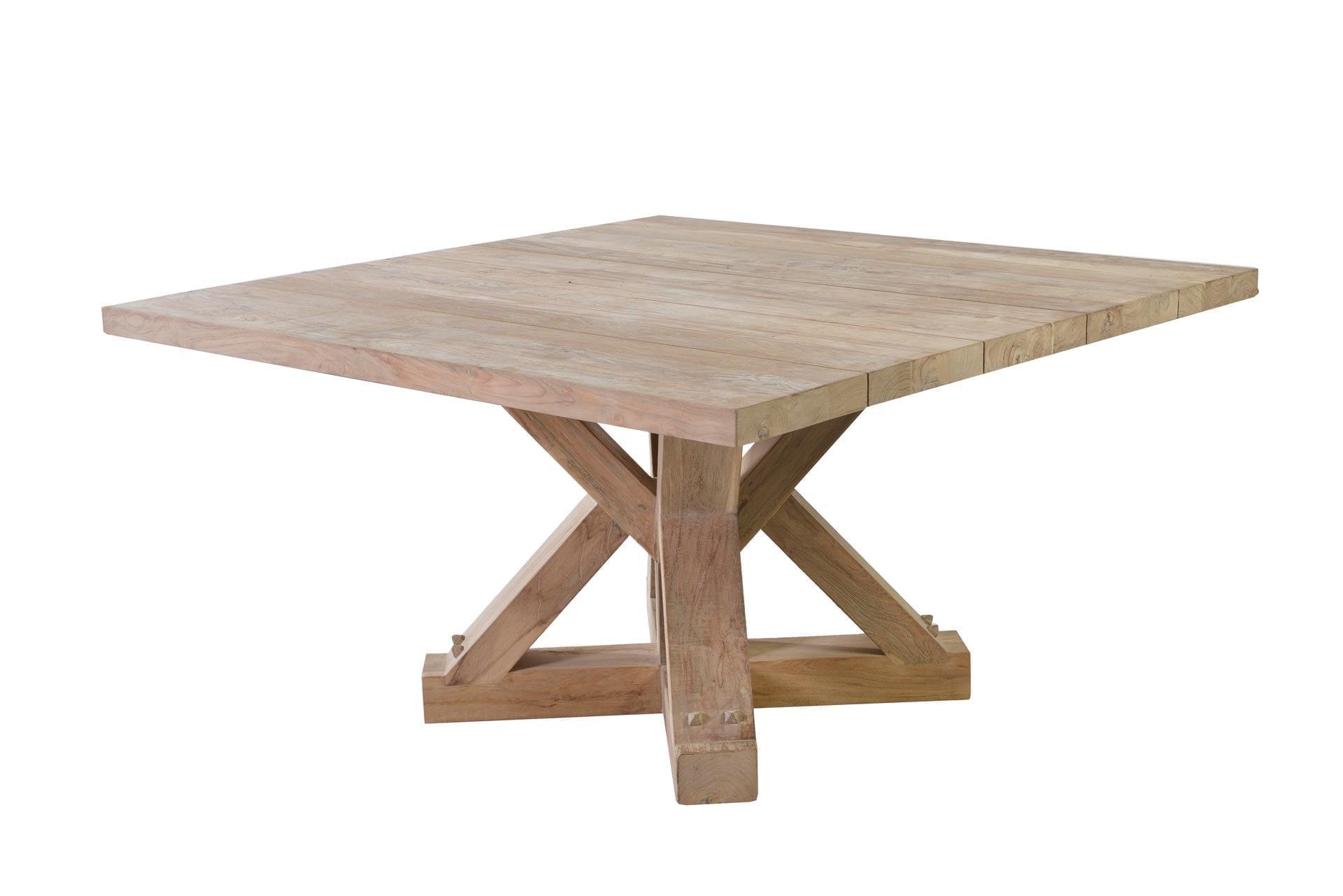 Jim tafel 140×140