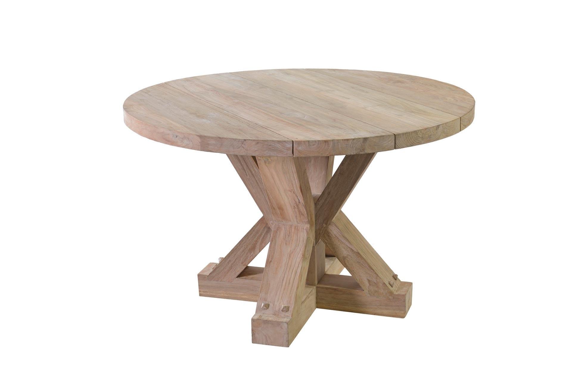 Jim tafel ⌀120