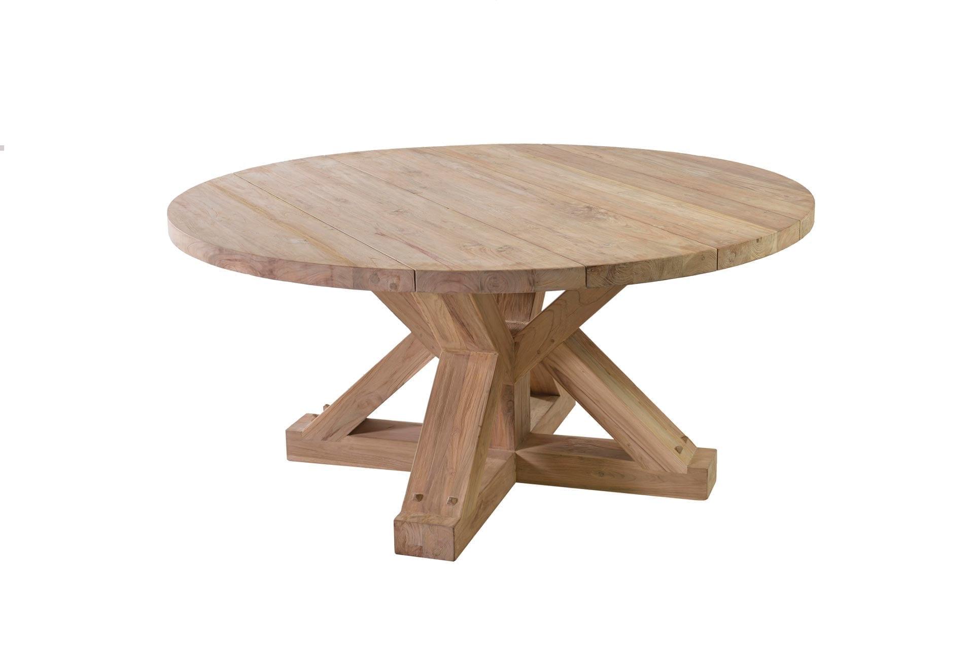 Jim tafel ⌀160