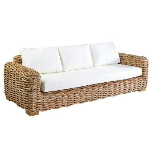 Scott sofa 3 seater