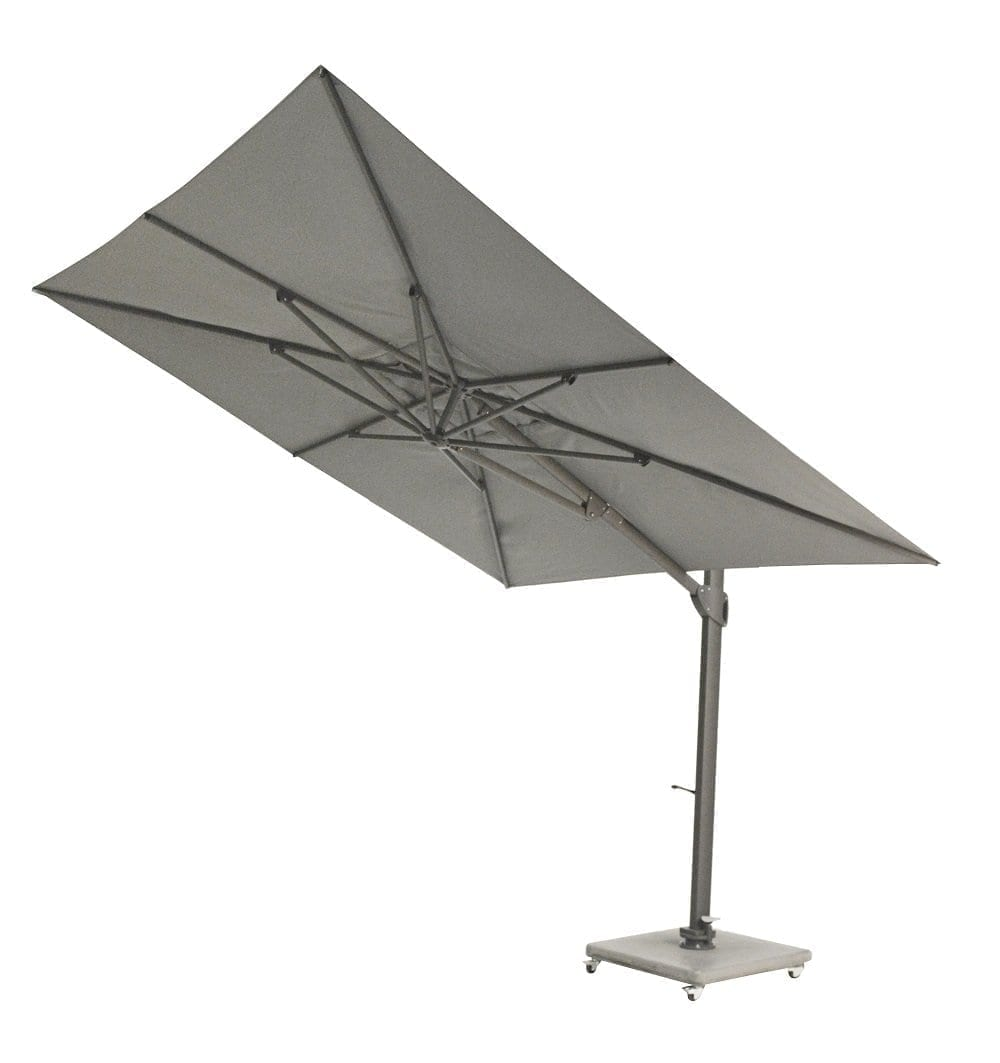 Vince parasol 300x300