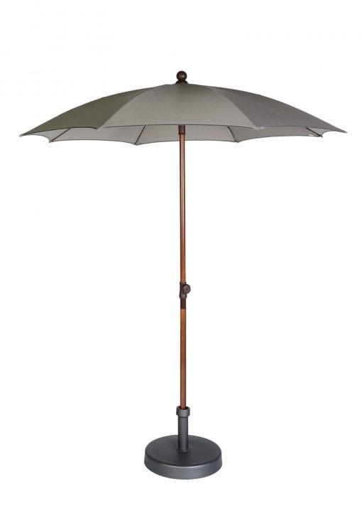 Olivia parasol