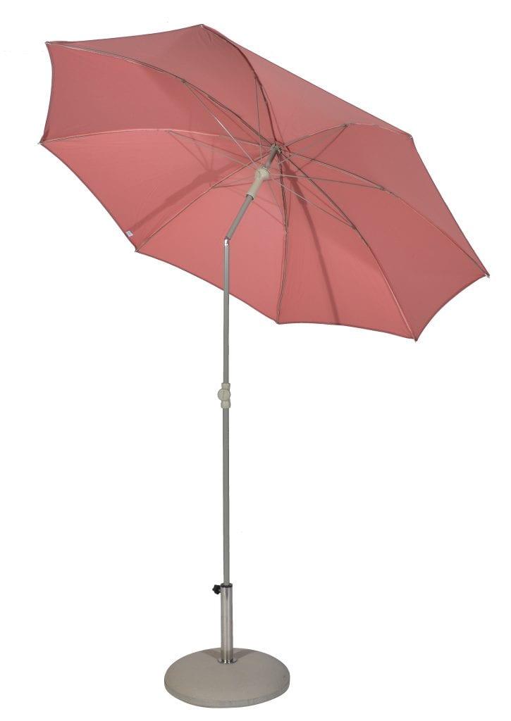 Katie parasol ∅200 - Lantana | Max & Luuk