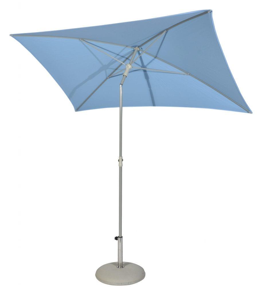 Katie parasol - blue | Max & Luuk