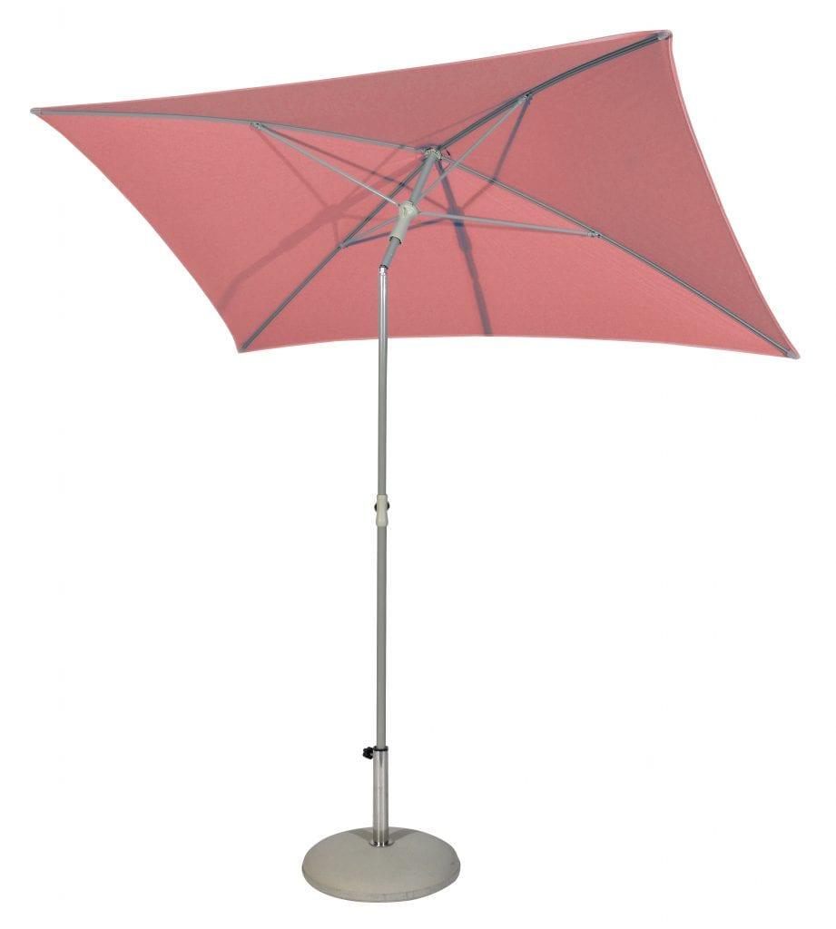 Katie parasol - lantana | Max & Luuk
