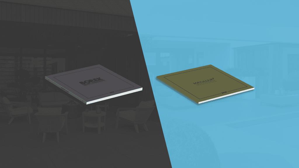 Brochures 2020 - slider   Max & Luuk